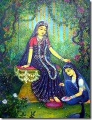 radha.manjari