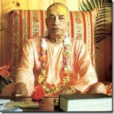 prabhupada