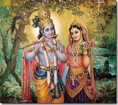 jaya-radha-madhava