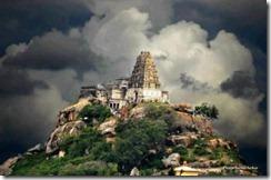 yoga-narasimha-temple
