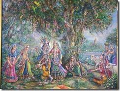 radha-krishna.3