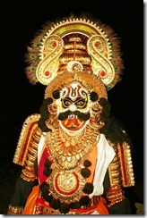 demon_yakshagana