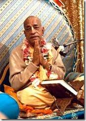 prabhupada.1