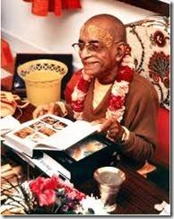 prabhupadha.books